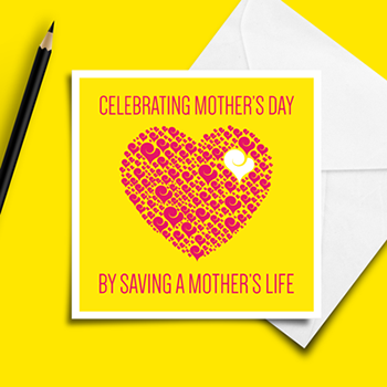 03-greeting-card-Mother-350x350