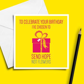 02-greeting-card-Birthday-350x350