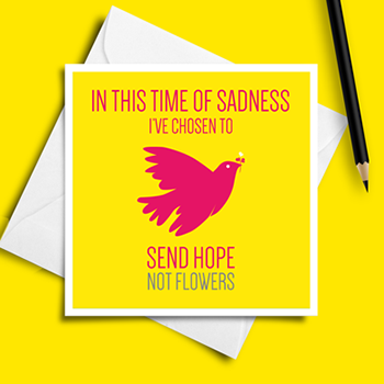 04-greeting-card-Sadness-350x350