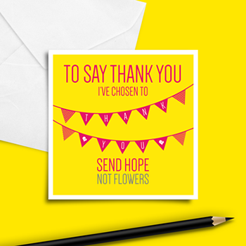 06-greeting-card-Thankyou-350x350